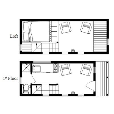 mcg-loft-tiny-house-18