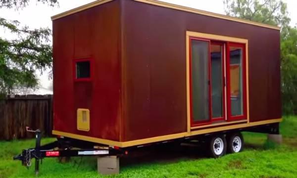 mica-20-clear-tumbleweed-tiny-house-on-wheels-0011