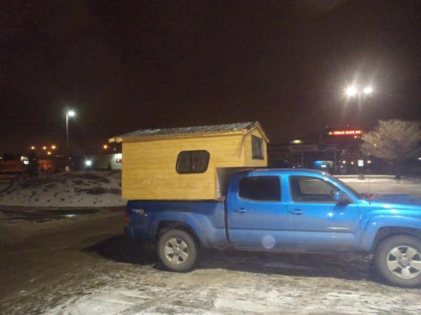 micro-cabin-for-tacoma-truck-5