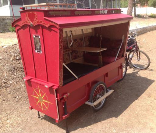 micro-gypsy-wagon-for-bicycles-09