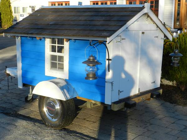 micro-travel-trailer-cottage-002