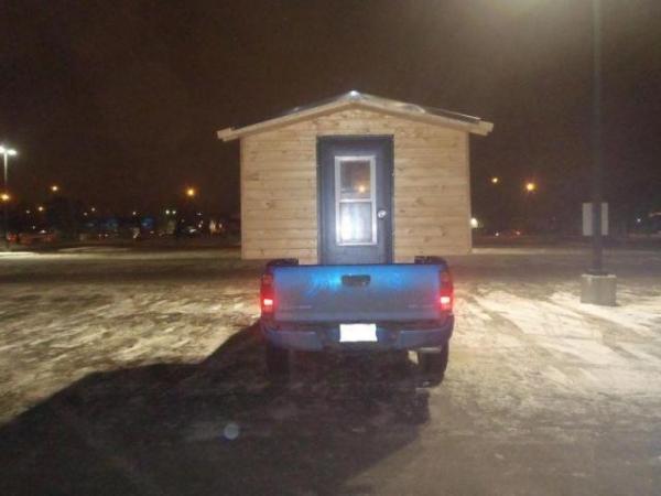 micro-truck-camper-cabin2