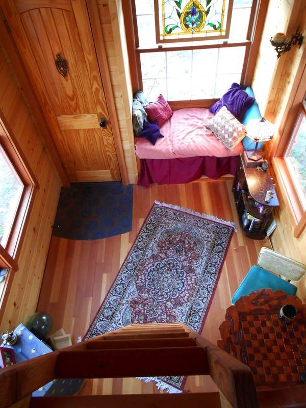 mighty-micro-house-for-sale-005