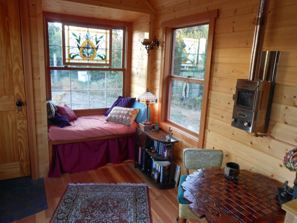 mighty-micro-house-for-sale-006