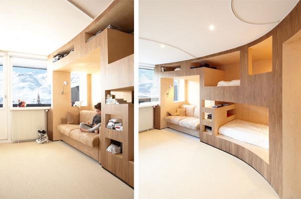 modern-apartment-003