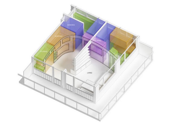 modern-apartment-009