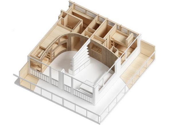 modern-apartment-010