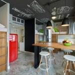 modern-college-apartment-003