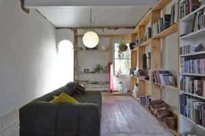 modern-dollhouse-004