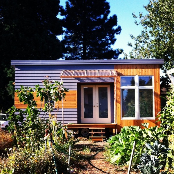 tiny house on wheels for sale. Modern-tiny-house-on-wheels-for-sale-th- Tiny House On Wheels For Sale