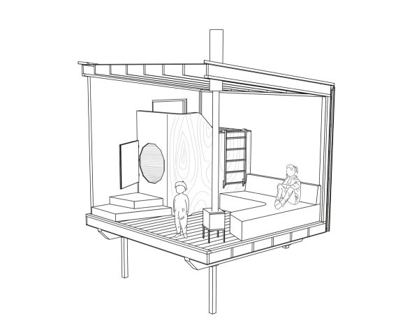 modern-tiny-mountain-cabin-norway-0010