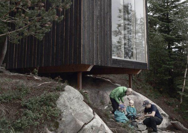 modern-tiny-mountain-cabin-norway-009