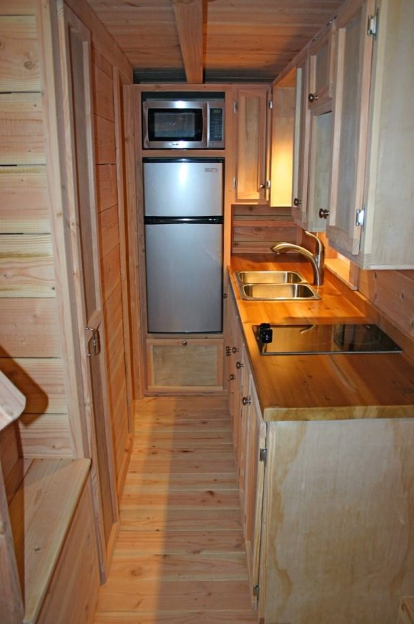 molecule-tiny-homes-8x20-for-sale-007