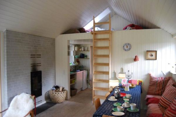 mon-huset-modular-592-sq-ft-tiny-home-0010