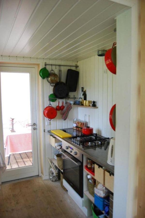 mon-huset-modular-592-sq-ft-tiny-home-0012