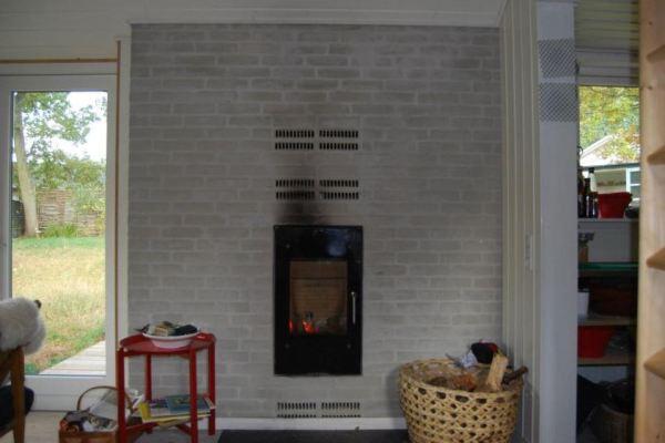 mon-huset-modular-592-sq-ft-tiny-home-0013
