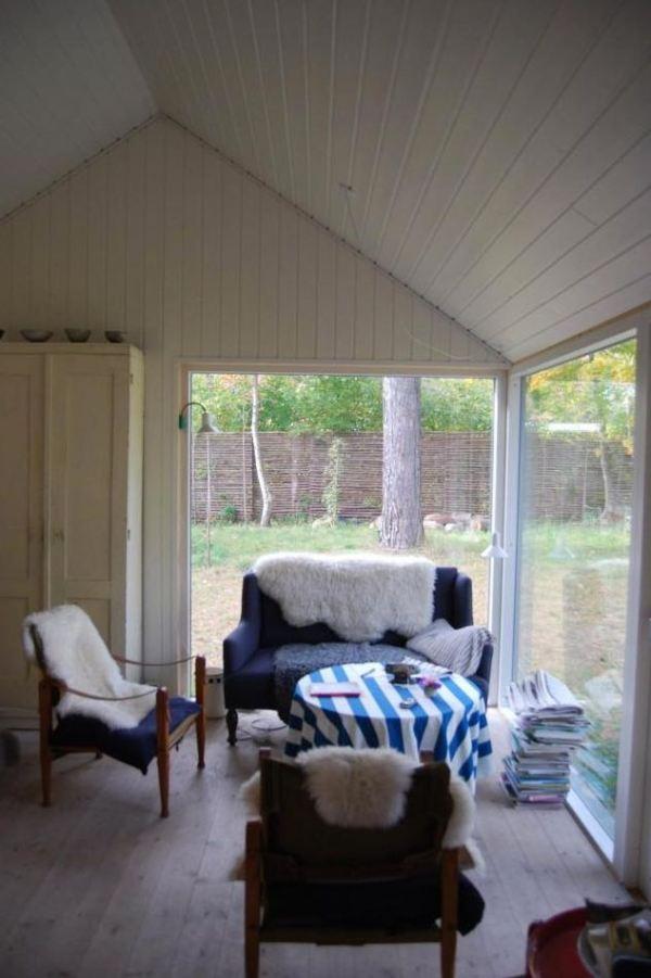 mon-huset-modular-592-sq-ft-tiny-home-0014