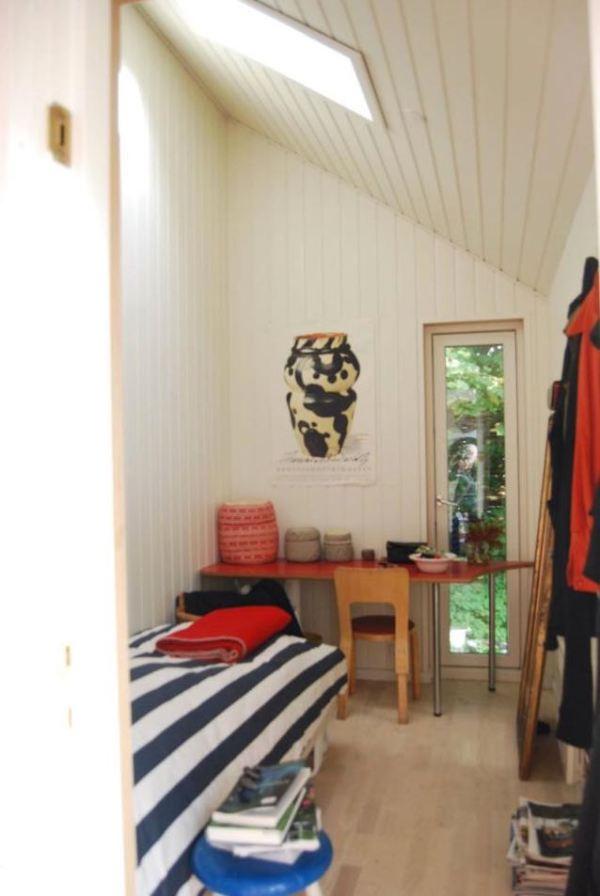 mon-huset-modular-592-sq-ft-tiny-home-0016