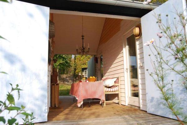 mon-huset-modular-592-sq-ft-tiny-home-0018
