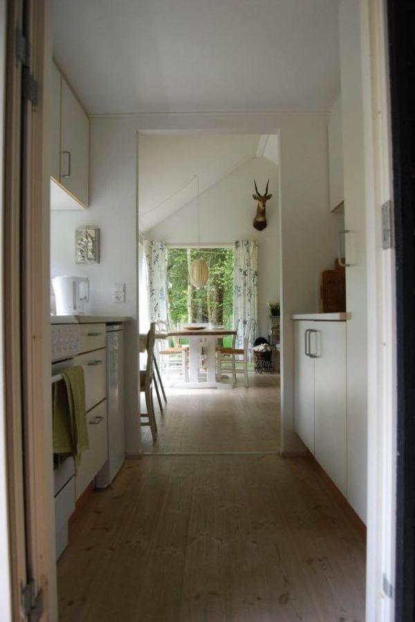 mon-huset-modular-592-sq-ft-tiny-home-0020
