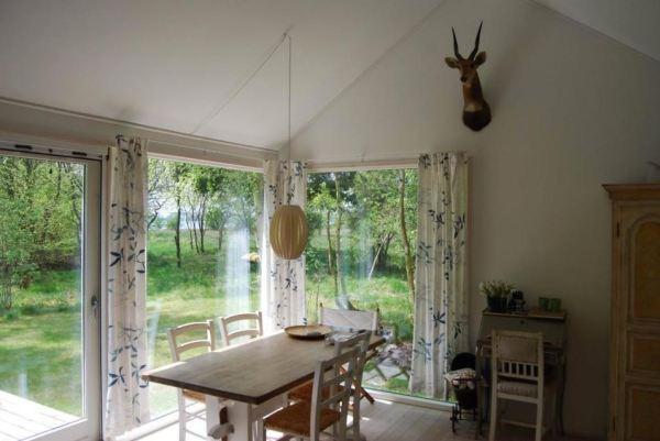 mon-huset-modular-592-sq-ft-tiny-home-0022
