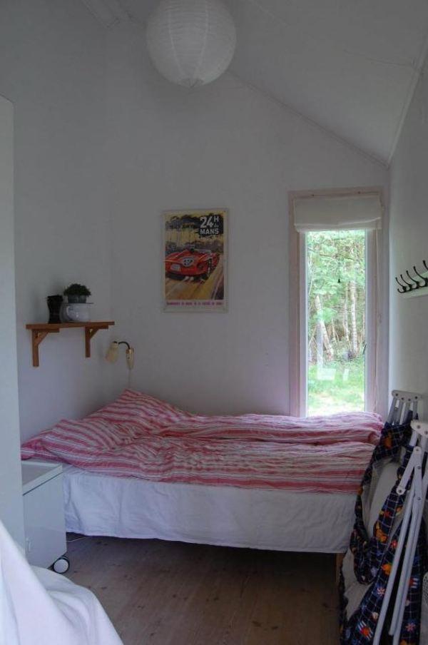 mon-huset-modular-592-sq-ft-tiny-home-0023