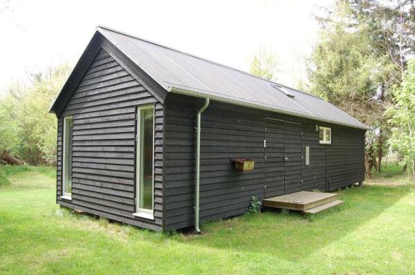 mon-huset-modular-592-sq-ft-tiny-home-0027