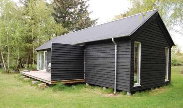 mon-huset-modular-592-sq-ft-tiny-home-003