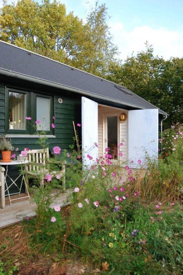 mon-huset-modular-592-sq-ft-tiny-home-007