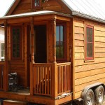 Multiple Tiny House Ownership?