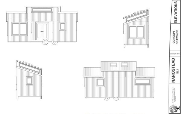 natalies-the-villager-tiny-house-0016