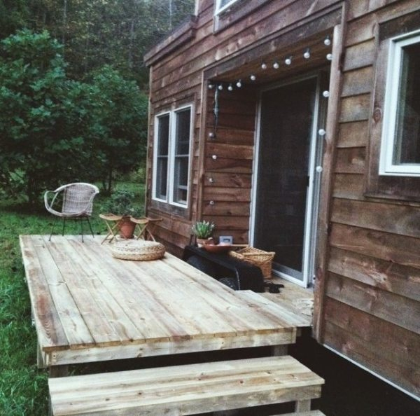 natalies-the-villager-tiny-house-003