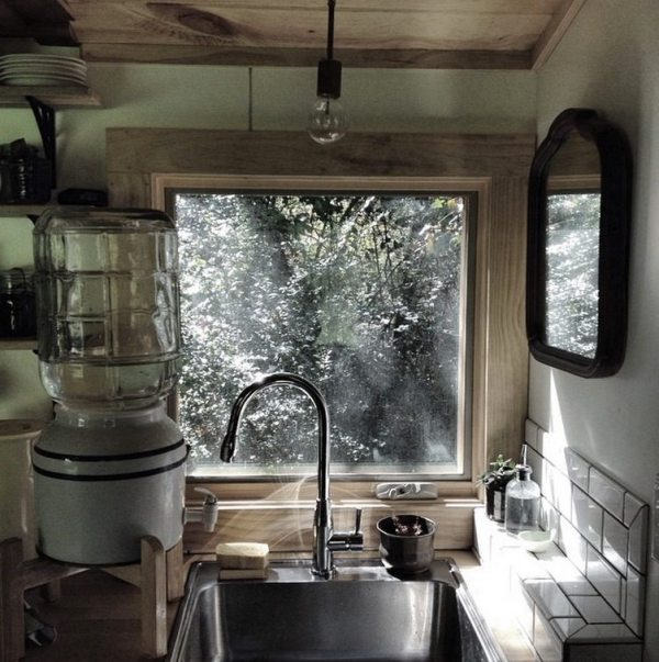 natalies-the-villager-tiny-house-005