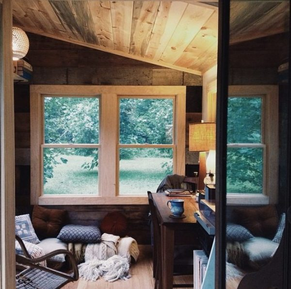 natalies-the-villager-tiny-house-008