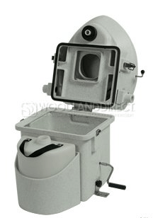natures-head-composting-toilet-with-crank-handle-02