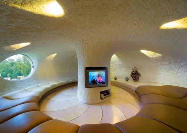 nautilus-seashell-tiny-home-by-arquitectura-organica-0010