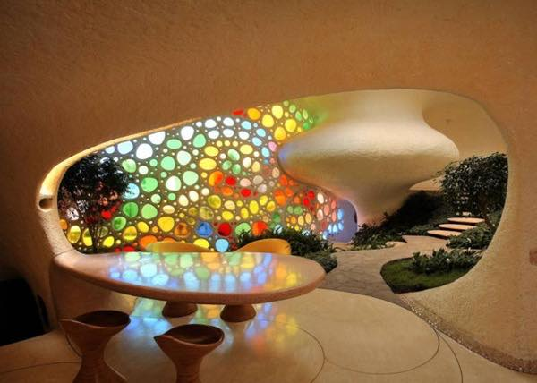 nautilus-seashell-tiny-home-by-arquitectura-organica-008
