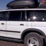 nomadic-woman-living-montero-suv-005