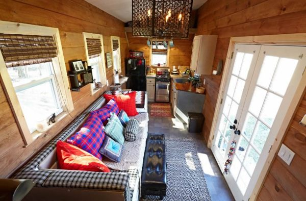 nomads-nest-5thwheel-tiny-home-wheels-wind-river-tiny-homes-002