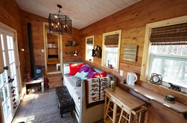 nomads-nest-5thwheel-tiny-home-wheels-wind-river-tiny-homes-005