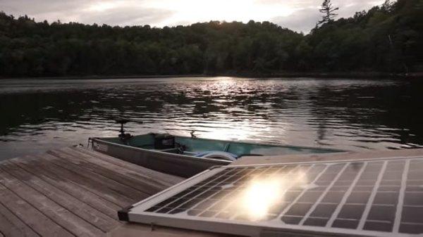 off-grid-camper-trailer-treehouse-020