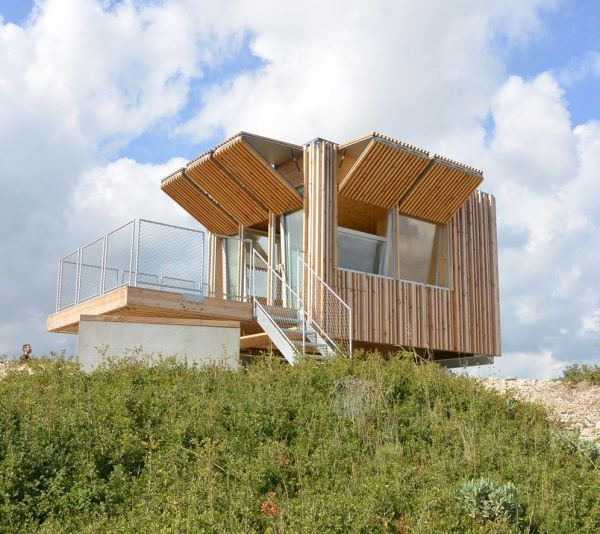 ohsom-vigie-forest-fire-micro-cabin-tiny-house-001