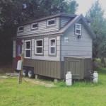 oklahoma-tiny-house-006