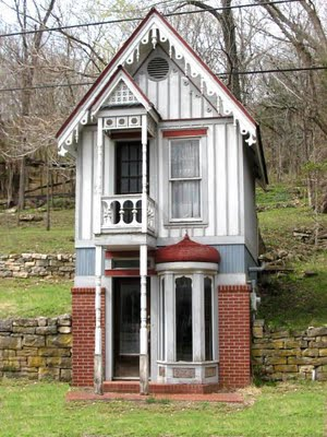 tiny houses for sale in virginia. tiny houses for sale in virginia