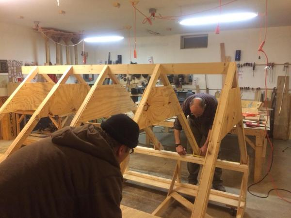 om-build-finishes-3rd-tiny-house-for-homeless-community-004