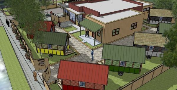 om-tiny-house-village-001