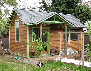 orange-splot-llc-tiny-house