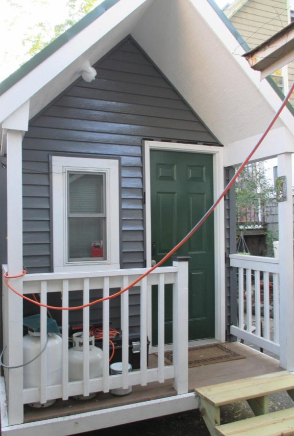 pauls-tiny-house-for-sale-0002