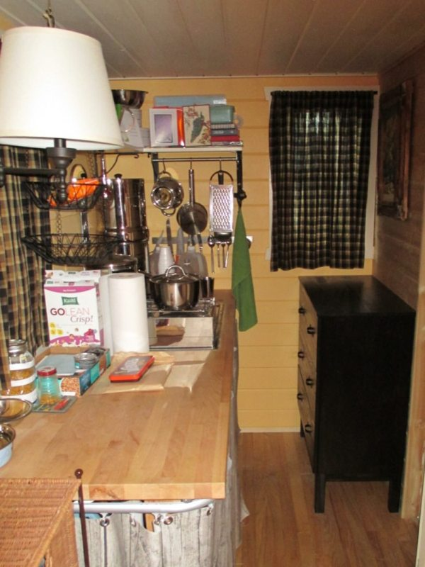 pauls-tiny-house-for-sale-0006