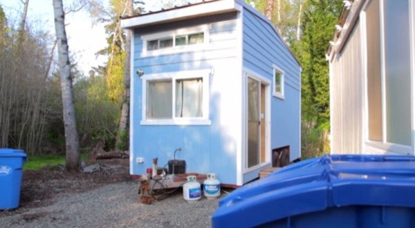 peter-and-shannons-20k-tiny-house-002